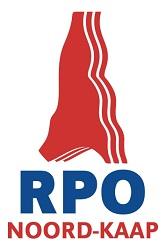 RPO Northern Cape